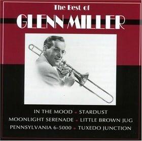 Best of Glenn Miller