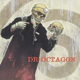 Dr Octagonecologyst