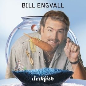 Dorkfish [Us Import]