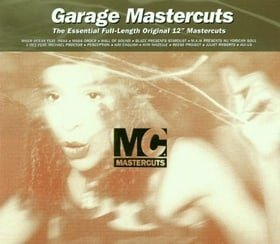 Classic Garage Mastercuts
