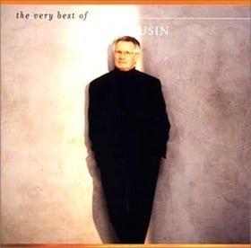 The Very Best of Dave Grusin