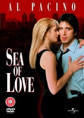 Sea Of Love [1990]