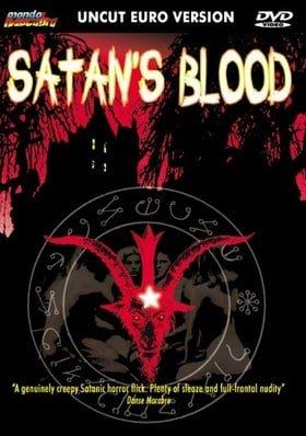Satan's Blood [1977]