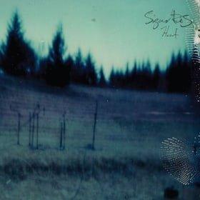 Hvarf - Heim [2 CD]