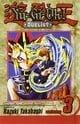 Yu-gi-oh! 3: Duelist
