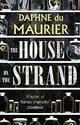The House On The Strand (VMC)