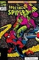 The Spectacular Spider-Man #200