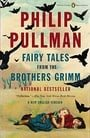 Fairy Tales from the Brothers Grimm: A New English Version (Penguin Classics Deluxe Edition) (Penguin Classics Deluxe Editions)
