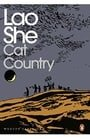 Cat Country (Penguin Modern Classics)
