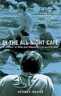 In the All-Night Café