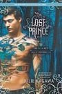 The Lost Prince (The Iron Fey: Call of the Forgotten #1)