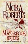 The MacGregor Brides (Macgregors)