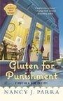 Gluten for Punishment (A Baker