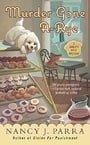 Murder Gone A-Rye (A Baker