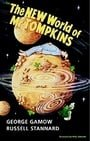 The New World of Mr Tompkins: George Gamow