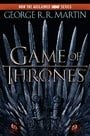 Song of Ice and Fire 1: A Game of Thrones