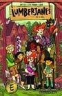 Lumberjanes 9 (Turtleback School & Library Binding Edition)