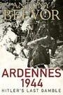 Ardennes 1944 Hitler