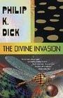 Divine Invasion (Vintage)