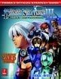 Phantasy Star Online Episode III: C.A.R.D. Revolution (Prima