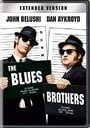 The Blues Brothers (Collector
