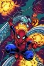 Spider-Man: The Other TPB: Other v. 1 (Graphic Novel Pb)