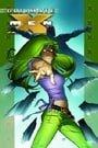 Ultimate X-Men Volume 13: Magnetic North TPB: Magnetic North v. 13