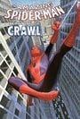 Amazing Spider-Man Volume 1.1: Learning to Crawl