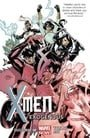 X-Men Volume 4: Exogenous (Marvel Now)