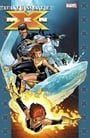 Ultimate X-Men Ultimate Collection Book 5