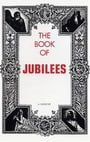 Book of Jubilees: From the Ethiopic (Little Genesis)