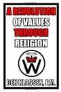 A Revolution in Values Through Religion