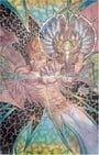 Lucifer TP Vol 10 Morningstar (Lucifer (Vertigo))