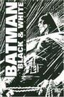 Batman: Black & White, Vol. 3