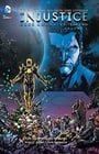 Injustice: Gods Among Us Year Two Vol. 2