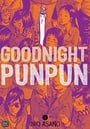 Goodnight Punpun, Vol. 3