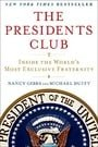The Presidents Club: Inside the World