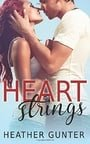 Heartstrings (Love Notes) (Volume 2)
