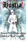 Hostia: Secret Teachings of the Order of Nine Angles