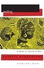 Waiting: A Novel of Uganda