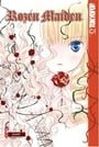 Rozen Maiden Volume 6
