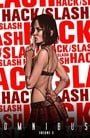 Hack/Slash Omnibus, Vol. 3