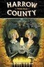 Harrow County Volume 2: Twice Told
