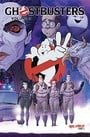 Ghostbusters Volume 9: Mass Hysteria Part 2