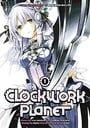 Clockwork Planet 1