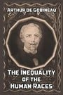 The Inequality of the Human Races
