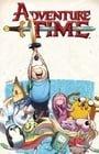 Adventure Time Vol.3
