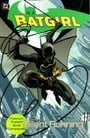 Batgirl: Silent Running