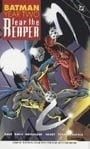 Batman: Year Two - Fear the Reaper