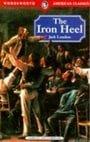 The Iron Heel (Wordsworth American Classics)